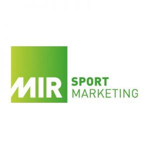 Mirsportmarketing