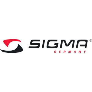 Sigma-partner-cyclingspirit