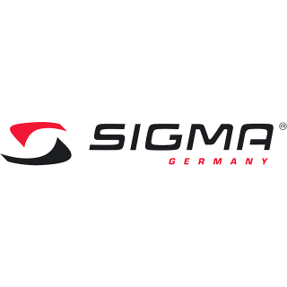 Sigma-partner-cyclingspirit