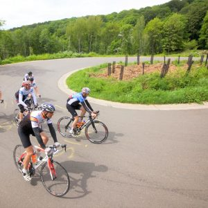 Cycling Challenge Vaalserberg MIR Sportmarketing