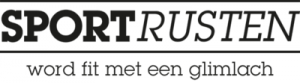sportrusten logo