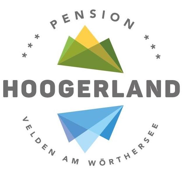 Pension Hoogerland